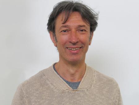 Lorenzo Pierobon