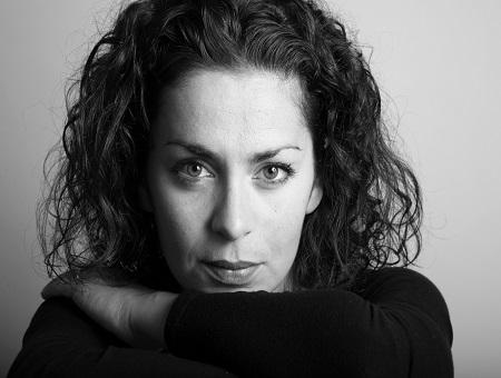 Cristina Bucci