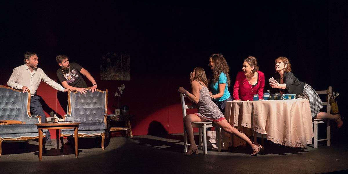 Teatro+Tempo Eventi