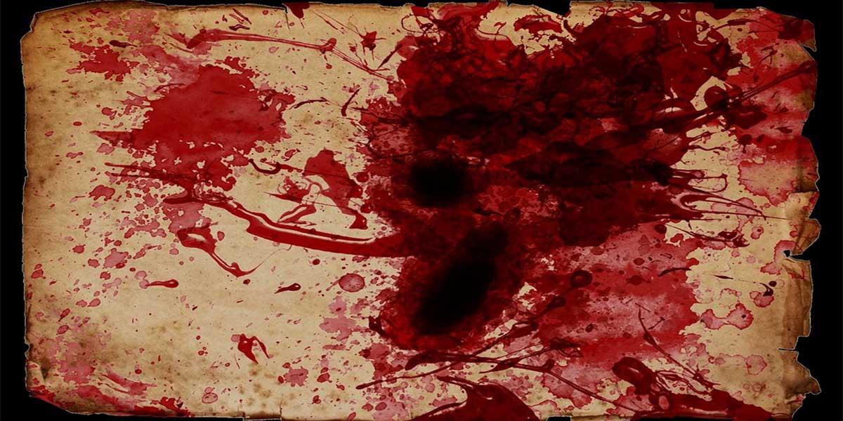 BLOOD & SOUL HAPPENING - PaeSaggi Invernali