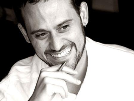 Luciano Colavero