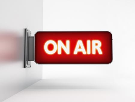 RADIO BINARIO 7