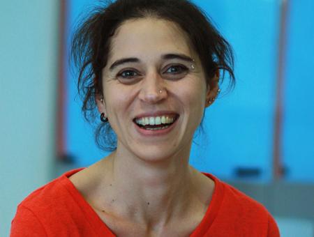 Valentina Paiano