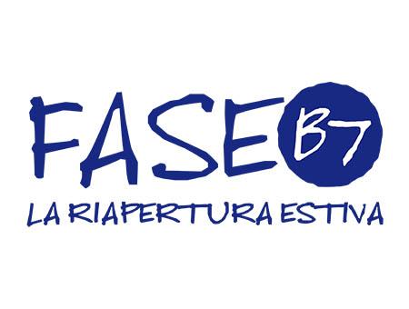 FASE B7 - La riapertura estiva