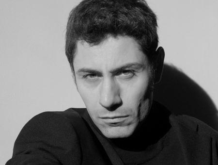 Fabio Paroni