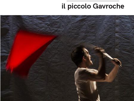 IL PICCOLO GAVROCHE