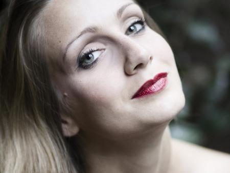 Sara Drago