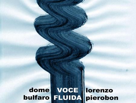 VOCE FLUIDA