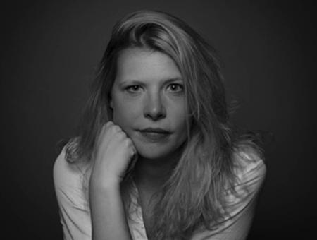 Vanessa Korn