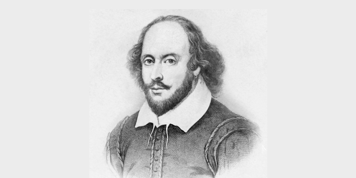 WILLIAM SHAKESPEARE - I dialoghi dell'arte
