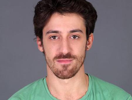 Michele Mariniello