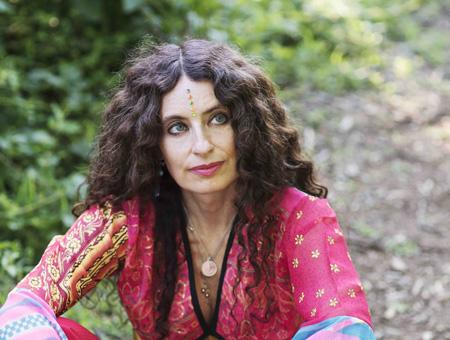 Appuntamento con il Benessere: Hatha Yoga